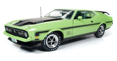 ford mustang mach 1 price 1971 ford mustang mach 1 round2