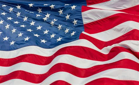 us flag background american flag background 183 free awesome high