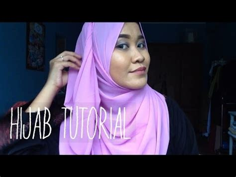 youtube tutorial shawl chiffon hijab tutorial chiffon shawl zecca sequin layla youtube