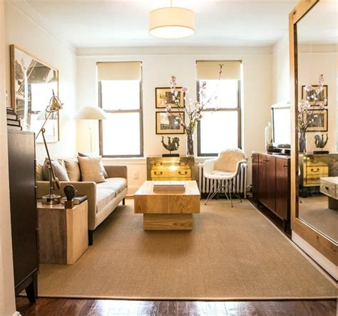 Apartment Therapy Gilded Nyc Space Wins Apartment Therapy S Small Cool 2013