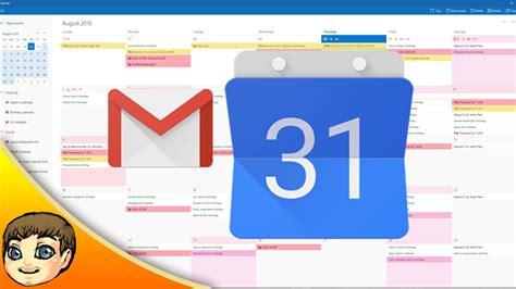 Calendar App For Calendar App For Desktop Windows 7 Printable Calendar