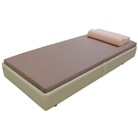 vibrating beds vibrating bed 28 images luxury and cozy sofa in fabric