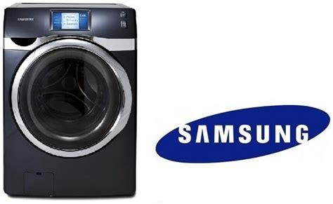 assistenza samsung mobile assistenza lavatrici samsung torino assistenza