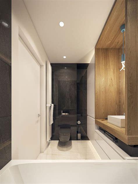 bagni classici in marmo 1000 idee su bagni in marmo su docce in marmo