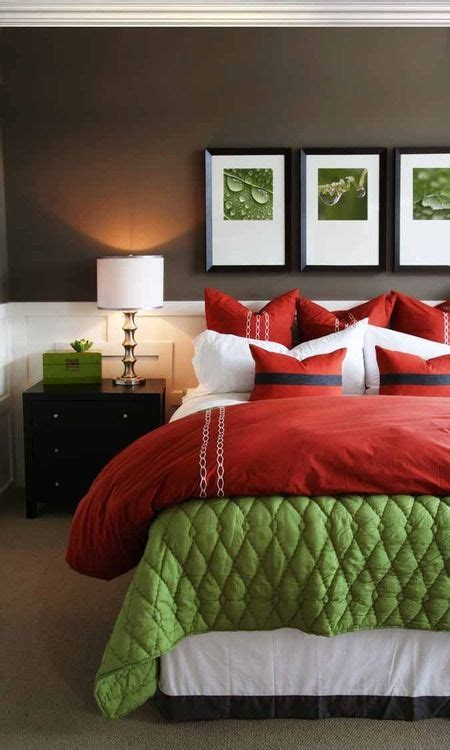 red feng shui bedroom 100 best images about feng shui on pinterest wealth