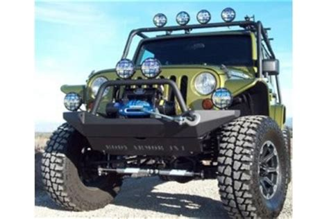 Grille Protection Cheminée 247 by Rubicon X Grille Guard Autos Post