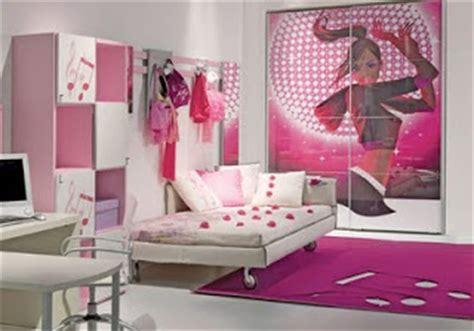 alfombras juveniles modernas decoraci 243 n e ideas para mi hogar 6 dormitorios juveniles