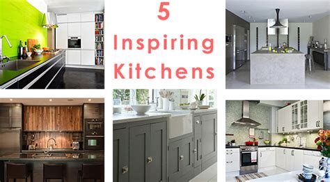 inspiring kitchen designs inspiring kitchen designs 40 inspiring kitchen designs