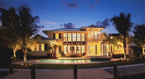 dreams about houses about my dream home luxury homes with on beach pictures savwi com