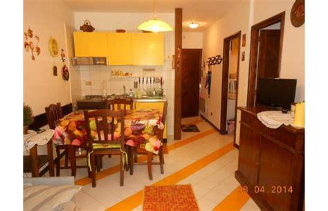 affitto appartamenti roccaraso privato affitta appartamento vacanze raggio di