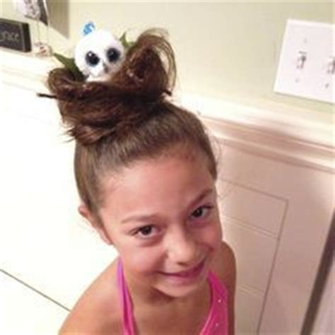 perfect for vbs crazy hair day for hadley bear someday perfect for vbs crazy hair day for hadley bear someday