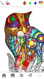coloring apps for adults 10 awesome coloring apps for adults unleash the artist