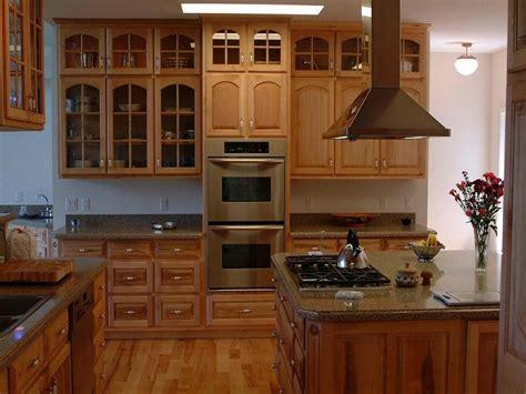 wood backsplash ideas backsplash ideas for wood cabinets smith design