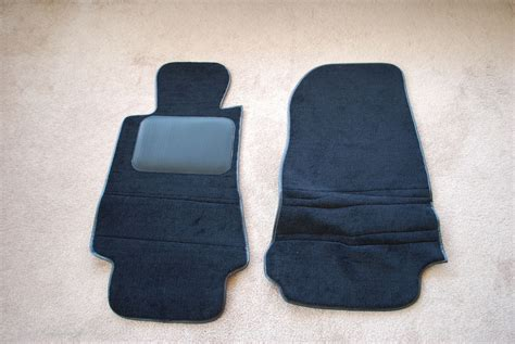 Honda S2000 Floor Mats rick s luxury one floor mats s2ki honda s2000 forums