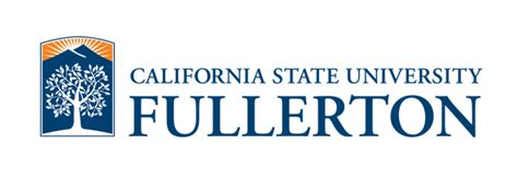Cal State Mba Health by California State Fullerton Allied Health Academy
