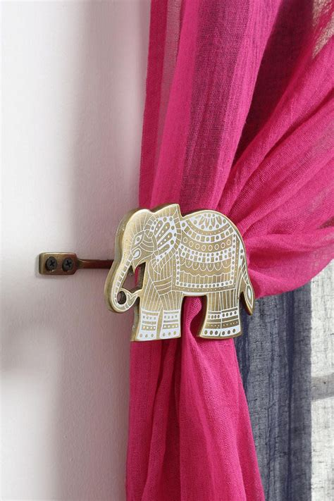 ideas for curtain tie backs 25 best ideas about curtain ties on pinterest diy