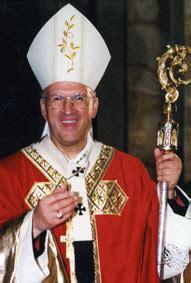curia palermo ufficio matrimoni arcidiocesi di l aquila sede metropolitana arcivescovo