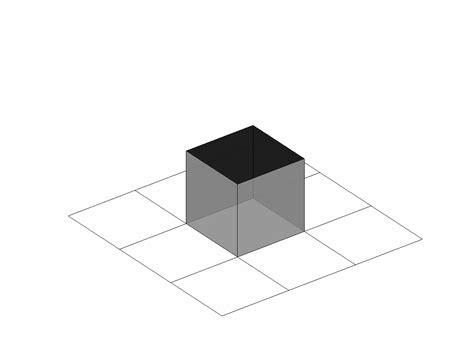 Floor Plan Database 3d Elevation Joy Studio Design Gallery Best Design