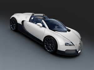 Bugatti Veyron Sports Bugatti Unveiled Grand Sport Veyron And Sport Veyron