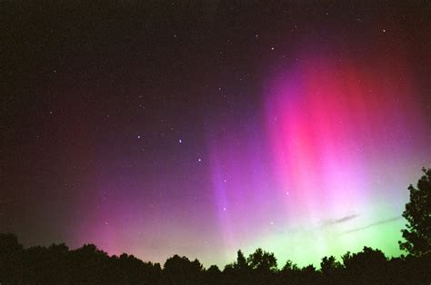 the half blood prince and the northen lights the278thword