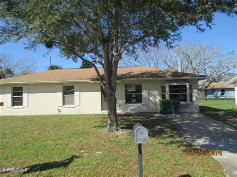 houses for sale in mims fl 4110 webb ct mims florida 32754 bank foreclosure info foreclosure homes free