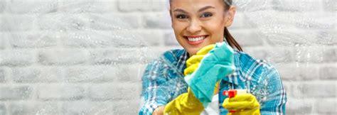 Wann Fenster Putzen by Fenster Putzen So Gelingt Es Streifenfrei Der 187 Payback
