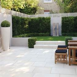 Paving Ideas For Gardens Great Garden Paving Ideas 17 Best Ideas About Garden Paving On Paving Ideas