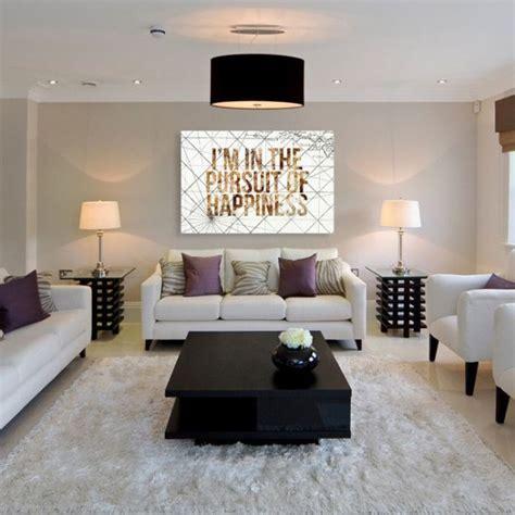 juegos de decoracion de interiores de casas juegos de decorar interiores de casas grandes decoracion