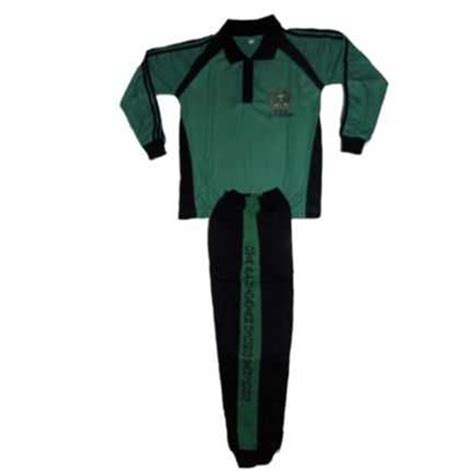 Seragam Sekolah Tk Paud jual kaos olahraga seragam tk paud oleh dealova uniforms