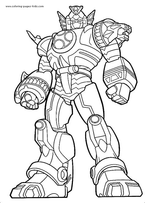 power rangers coloring pages pdf rangers coloring pages 4 with e printable coloring free