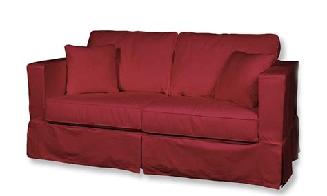 Sofa Deals Toronto by Sofa Deal 264 Best Sofa Search Images On Sofas