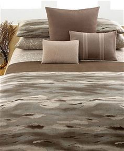 Calvin Klein Simple Comforter by 1000 Images About Comforter Covers On The