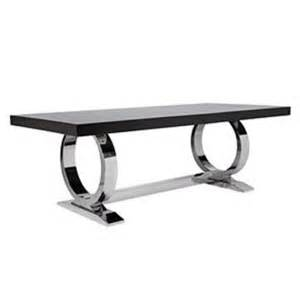 Townsend Dining Table Townsend Dining Table Dining Tables From Z Gallerie Home
