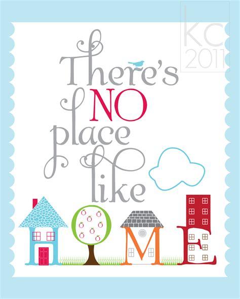 creates home