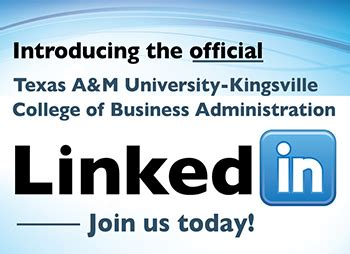 Tamuk Mba by Learn About The Fastest Growing Graduate Program On
