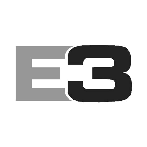 e3 commercial kitchen solutions solutions e3