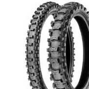 Michelin Motorradreifen Bersicht by Motorradreifen 2 5 R10 Preisvergleich