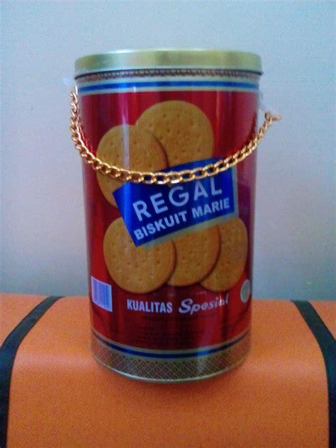 Biskuit Regal jual regal biskuit special quality d toys store