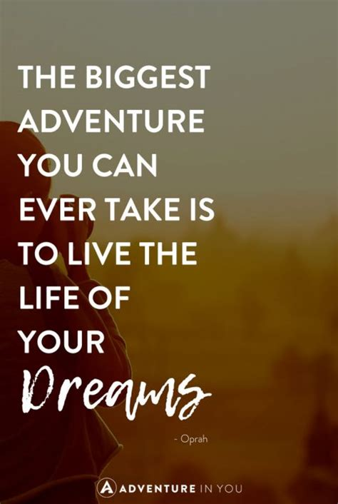 now is the time for dreams books best travel quotes 100 of the most inspiring quotes of