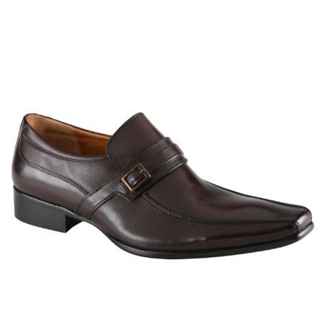 aldo loafers mens thinking about getting aldo zartman dress loafers
