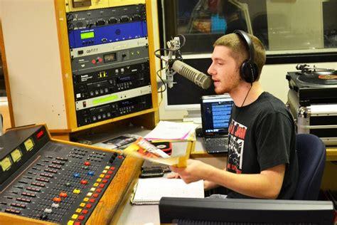 best radio stations free radio stations best united states