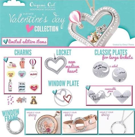 Origami Owl Cost - 17 best images about charmed upon a time origami owl