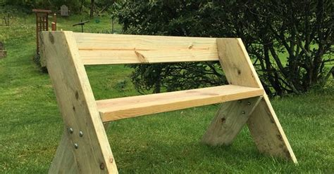 2x6 bench 2x6 bench 28 images pin by tsu nimh on ideas to steal diy projects pinterest bow