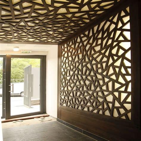 decorative wall paneling best 20 decorative wall paneling designs pics photos 3d