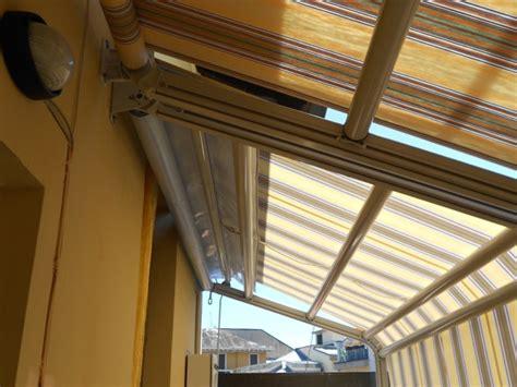 sostituzione tende da sole come sostituire l argano della tenda da sole semplice e