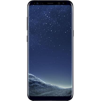 Harga Samsung S8 Plus 2018 harga samsung galaxy s8 plus bulan maret 2018