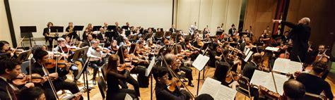 symphony of the symphony orchestra symphony orchestra