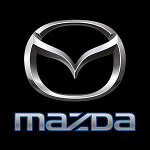 new mazda emblem マツダの歴史 ルーツと車種の特徴を知ろう 自動車の歴史 moby モビー