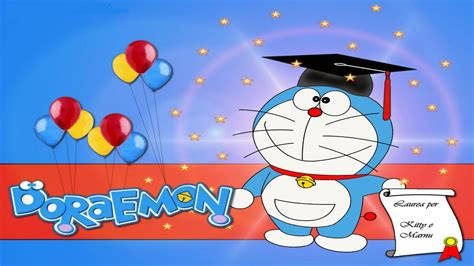 wallpaper doraemon untuk iphone doraemon 3d wallpapers 2015 wallpaper cave