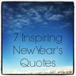 new year motivational quotes quotesgram